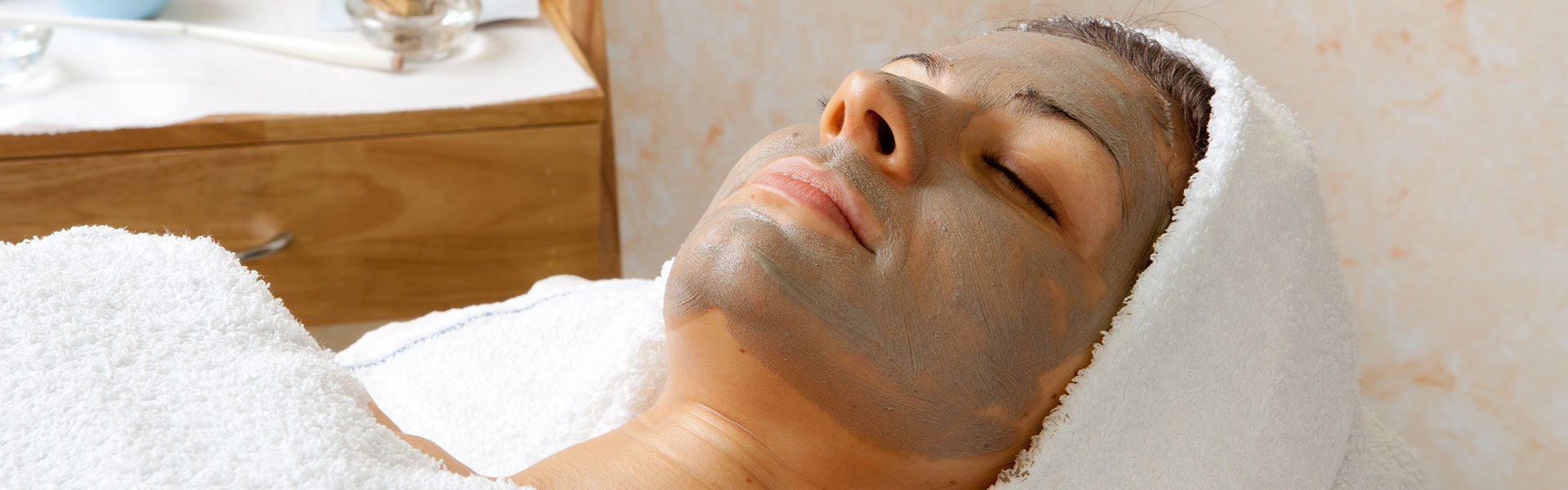 Facials, Chemical Peels, Micro-Needling and much more...