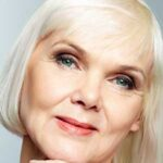 Collagen Moisturizing Facial
